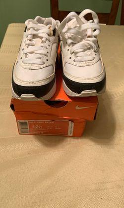 Nike Max air. 12c Thumbnail