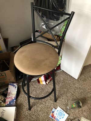 new and used furniture for sale in augusta, ga - offerup