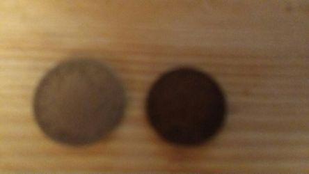 Do you like rare coins ?? Thumbnail