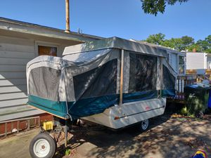New and Used Pop up campers for Sale in Newport News, VA - OfferUp
