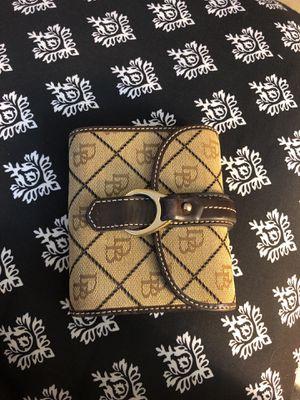Dooney Bourke wallet for Sale in Fairfax, VA