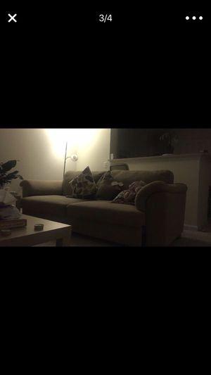 Big ikea sofa for Sale in Arlington, VA