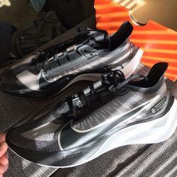 Nike Running Shoes Thumbnail