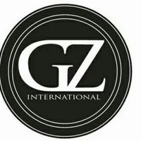 GZspeed
