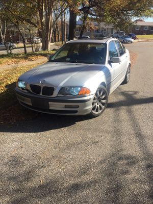 Bmw 3 series for Sale in Oxon Hill, MD