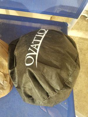 New Riding Helmet M/L for Sale in Orlando, FL