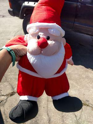 Santa Claus for Sale in Orlando, FL