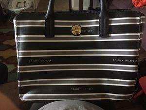 Tommy Hilfiger Handbag for Sale in Gaithersburg, MD