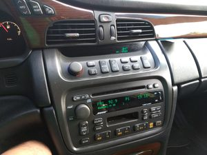 2,000 Cadillac Deville DTS for Sale in Manassas, VA