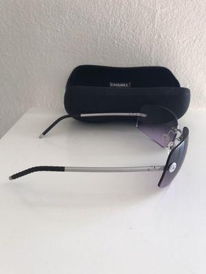 Women Chanel sunglasses for Sale in Alexandria, VA