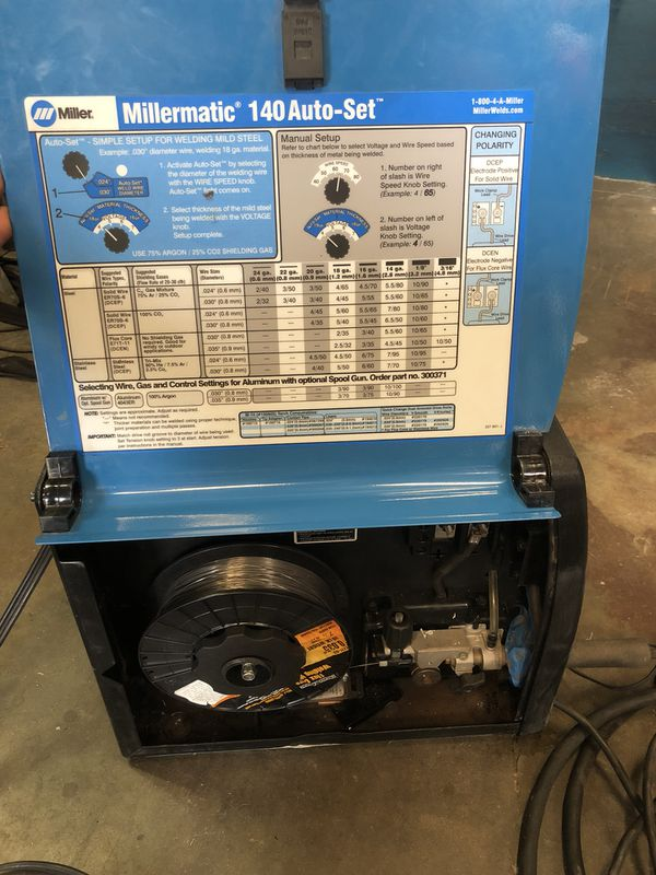 New and Used Welders for Sale in Imperial Beach, CA - OfferUp