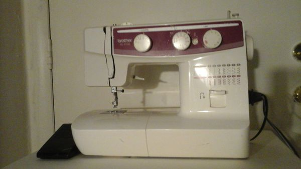 Sewing Machine For Sale In Tucson Az Offerup