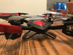 Dronium One AP Drone with Camera for Sale in Fairfax, VA