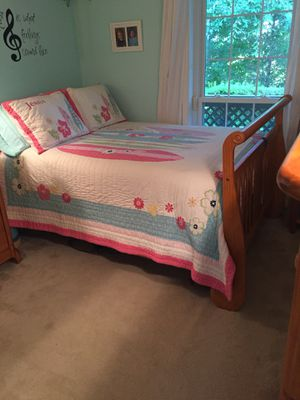 Baby 2 Teen Children's Furniture Set for Sale in Oakton, VA