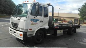 Tow truck for Sale in Gaithersburg, MD