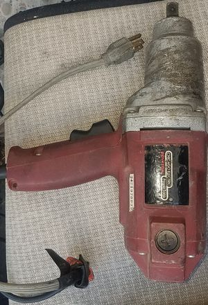 Electrical Power tool for Sale in Glendale, CA