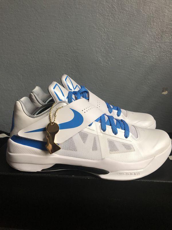 c36cb19526c Nike KD 4