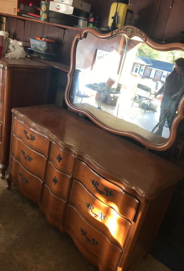 Dressers For Sale In Columbia Sc Offerup