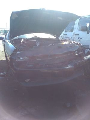 2011 Challenger engine and transmission for Sale in Buena Ventura Lakes, FL