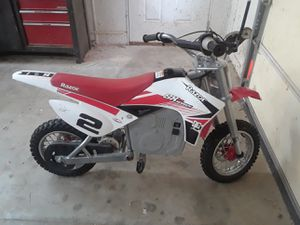 New and Used Dirt bikes for Sale in Cary, NC - OfferUp