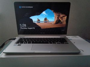 Samsung Notebook 7 spin for Sale in Centreville, VA