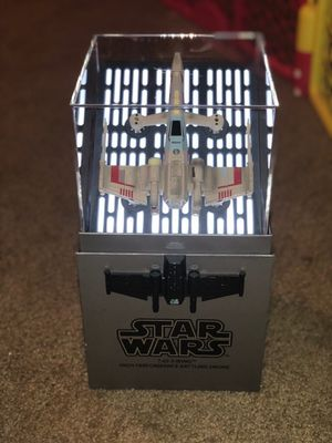 Star Wars Limited Edition Drone for Sale in Fort Washington, MD