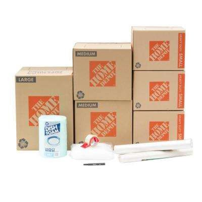 Home Depot Moving Bo for Sale in Long Beach, CA - OfferUp on toys r us long beach, walmart long beach, marriott long beach, boeing long beach, home depot long island, holiday inn long beach,