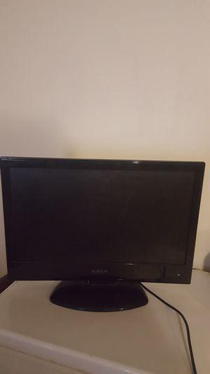 Tv for Sale in Alexandria, VA