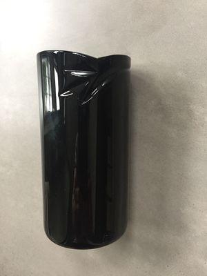 Oneida crystal vase - pick up in Sterling for Sale in Sterling, VA