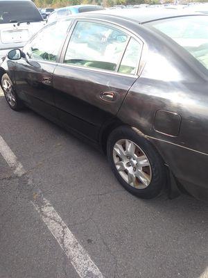 Car for Sale in Morningside, MD
