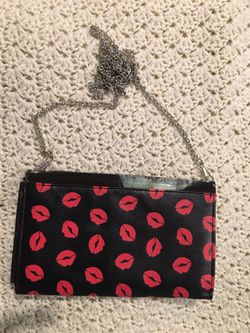Marilyn Monroe purse 👛 Thumbnail