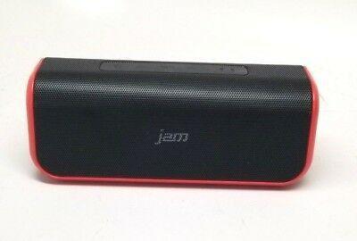 Jam Bluetooth Speaker 14214-2 for Sale in Long Beach, CA - OfferUp