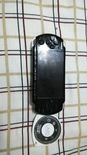 PSP for Sale in Orlando, FL
