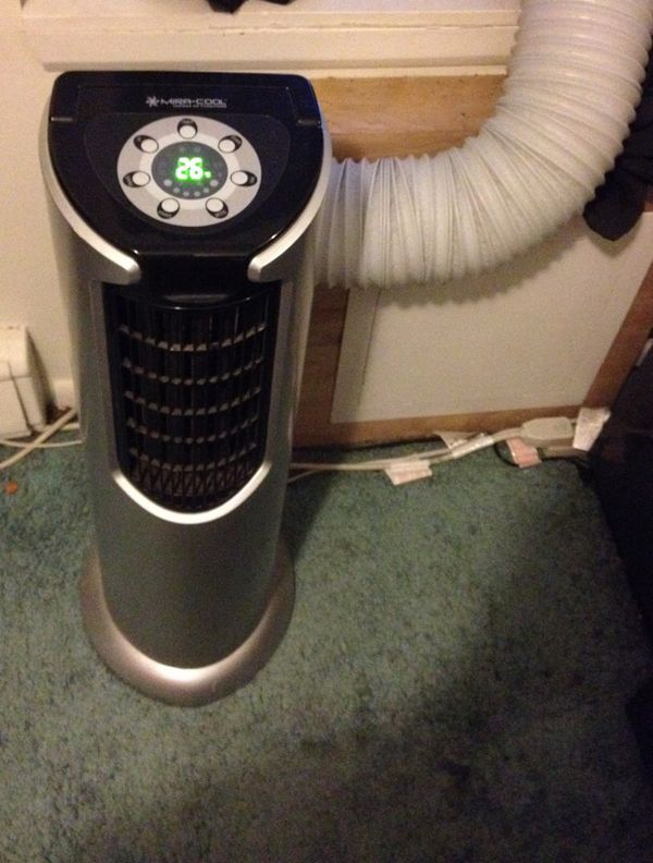 mira cool 3 in 1 for sale in tarrytown ny offerup