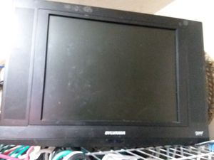 19 inch flat screen for Sale in Scottsville, VA