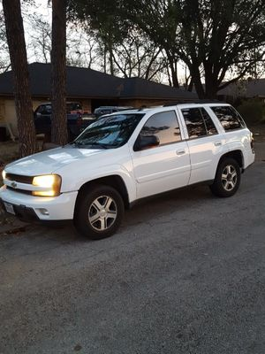 New And Used Chevy Blazer For Sale In Arlington Tx Offerup
