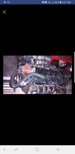 Full motor for Sale in Gaithersburg, MD