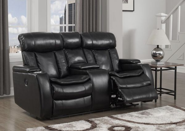 Cool New And Used Reclining Loveseat For Sale In Los Angeles Ca Gmtry Best Dining Table And Chair Ideas Images Gmtryco