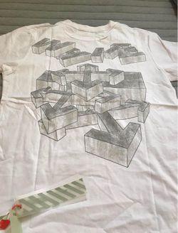 Designer t- shirts Thumbnail