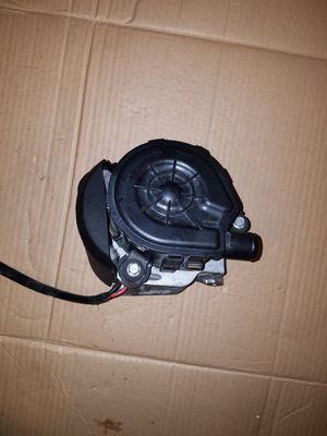 Subaru OEM Secondary Air Injection Pump for Sale in Puyallup, WA