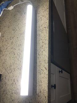 LED Strip Light 2 ft Thumbnail
