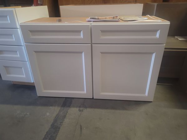 Kitchen/bathroom Cabinets for Sale in Los Angeles, CA ...