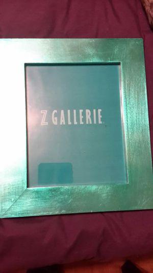 Frame for Sale in Houston, TX