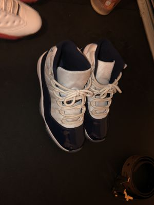 Air Jordan 11 sz10 for Sale in Manassas, VA