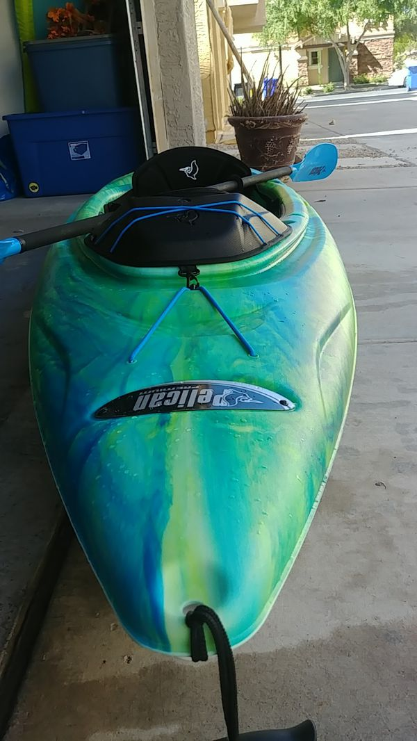 New and Used Kayak for Sale in Casa Grande, AZ - OfferUp