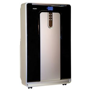 Haier 14000 BTU Portable Air Conditioner, HPND14XCT for Sale in Houston, TX