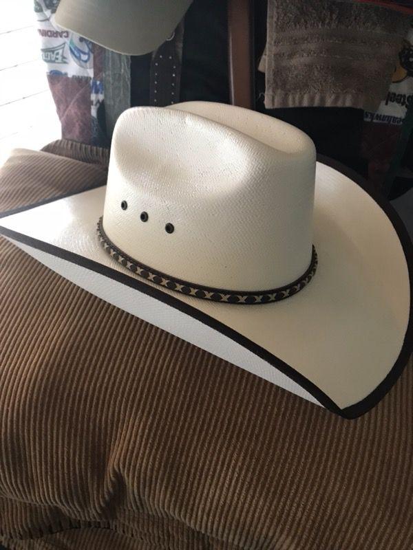 e481a518da7 SOG Backcountry Survival Kit for Sale in San Antonio