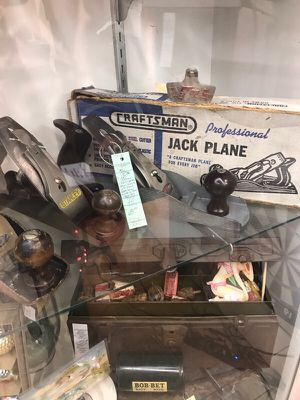 Antique Buck Collection For Sale In Diamond Bar Ca Offerup