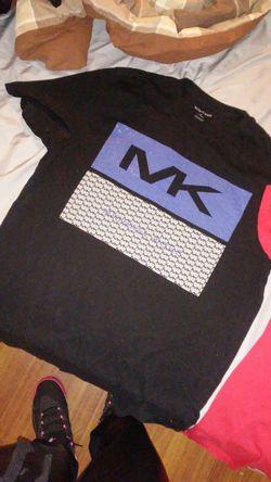 Designer T Shirts Thumbnail