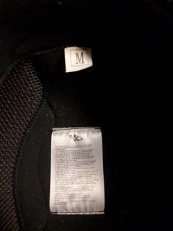 Scooter Helmet Size Medium Thumbnail